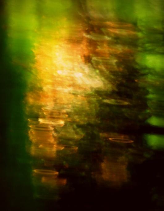 8 Photo created by Martin Iman